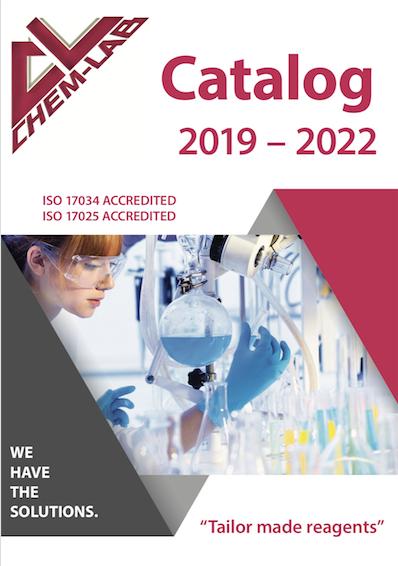 cataloog 2019-2022