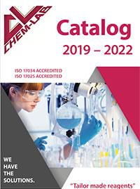 cataloog-2019-2022
