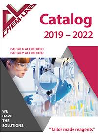 catalog-2019-2022